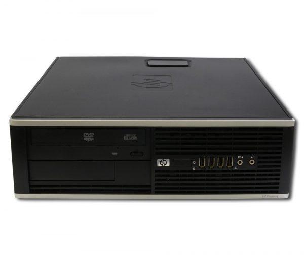 PC HP 6000