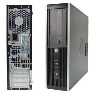HP 6000-6200